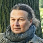 Piotr Korpal